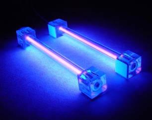 Бактерицидные и кварцевые лампы, рециркуляторы