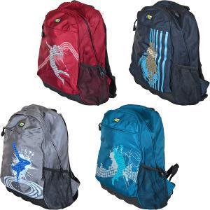 Рюкзак «Tiger» 3907