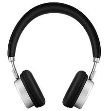 Наушники Meizu HD50 Headphone / Black, фото 3