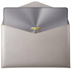 Ноутбук ASUS UX490UA-BE033R, фото 2