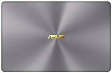 Ноутбук ASUS UX490UA-BE033R, фото 3