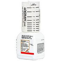 Гербіцид Логран® 75 WG, в.г - 0,12 кг | Syngenta