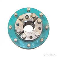 Ступица колеса заднего в сборе ЮМЗ-6 (Д-65) | 45-3104025-01 СБ