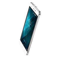 Смартфон Blackview A8 White, фото 3