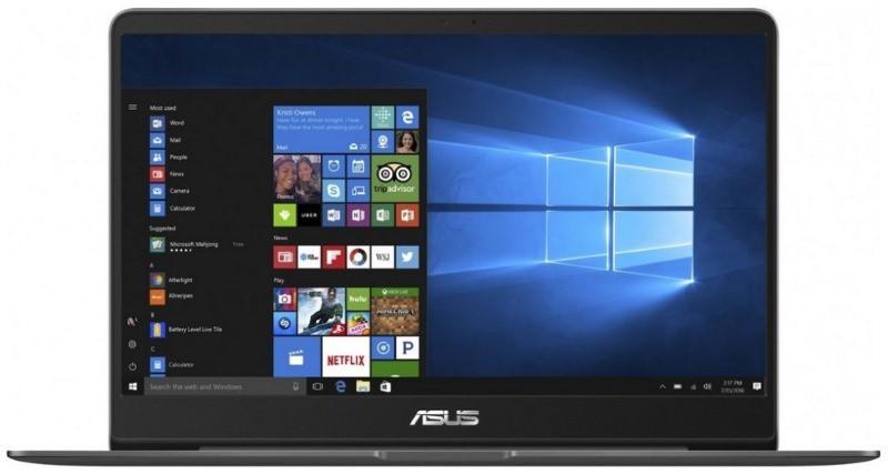 Ноутбук ASUS UX430UQ-GV056T
