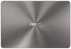 Ноутбук ASUS UX430UQ-GV056T, фото 3