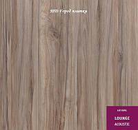 Acoustic Lounge Tarkett Art Vinyl - пополнение выставочного зала