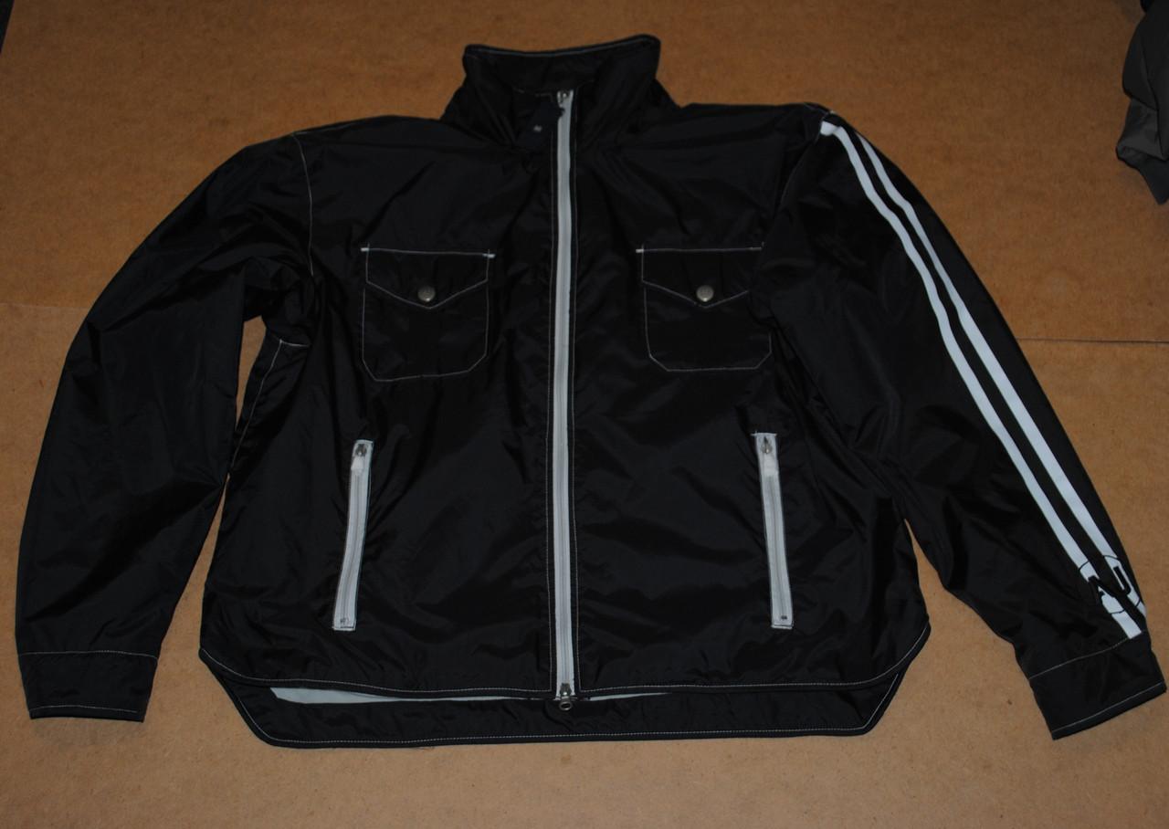 22fa374beb1b Armani jeans утепленная куртка армани джинс мужская оригинал ...