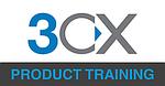 Учебные вебинары 3CX для всех!