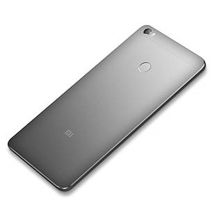 Смартфон Xiaomi Mi Max 4/128GB Gray, фото 2