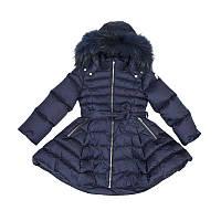 Зимняя одежда для девочки в Украине. Сравнить цены, купить ... d5023bd8248