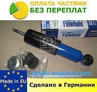 Амортизатор передний ВАЗ 2121 Нива масляный (стойка передняя) (пр-во Finwhale) 21210-290540203
