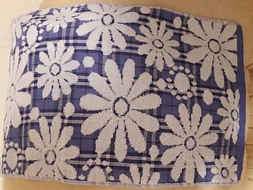 Кухонний рушник льон