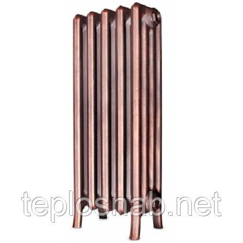 Чугунный радиатор DERBY К RETROstyle 500/220