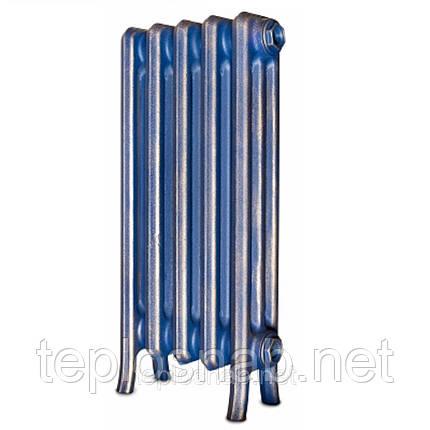 Чугунный радиатор DERBY К RETROstyle 500/220, фото 2
