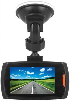 Видеорегистратор X-DIGITAL AVR-FHD-330, фото 2