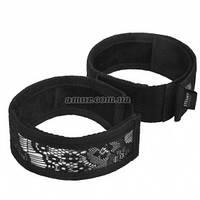 Наручники Binding Cuffs for Wrist or Ankle