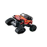 Игрушка для мальчика Машина 8897-185 (Оранжевый)
