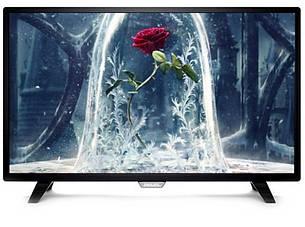 Телевізор PHILIPS 32PHS4001/12 LED, фото 2