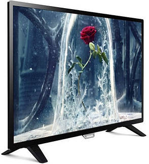 Телевізор PHILIPS 32PHS4001/12 LED, фото 2
