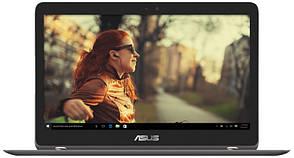 Ноутбук ASUS UX360UA-BB301T, фото 2