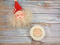 Мыло с картинкой «Merry Christmas» №2, фото 1