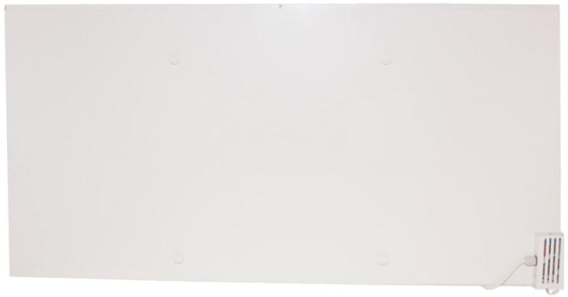 Обогреватель инфракрасный металлический SUN WAY SWRE-1000