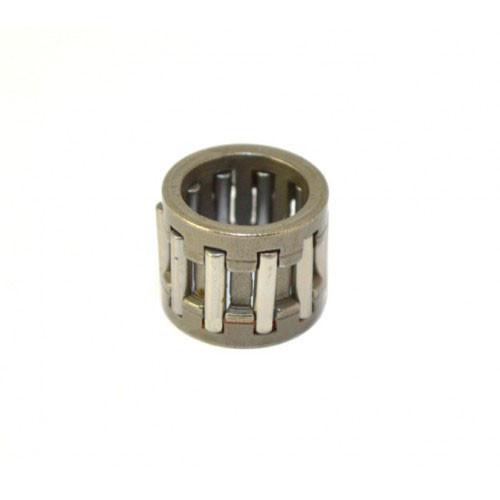 Сепаратор пальца для бензопилы Goodluck 45, 52 короткий