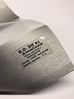 Рулонна штора день ніч Aluminum B. O