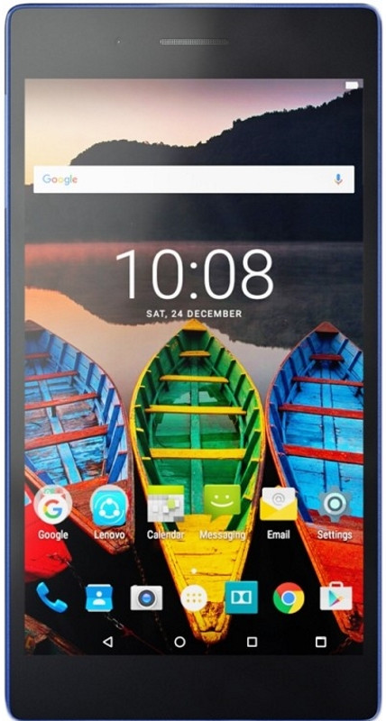 Планшет LENOVO TB3-850F 16GBL-UA (ZA170148UA)