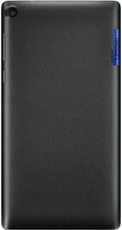 Планшет LENOVO TB3-850F 16GBL-UA (ZA170148UA), фото 2
