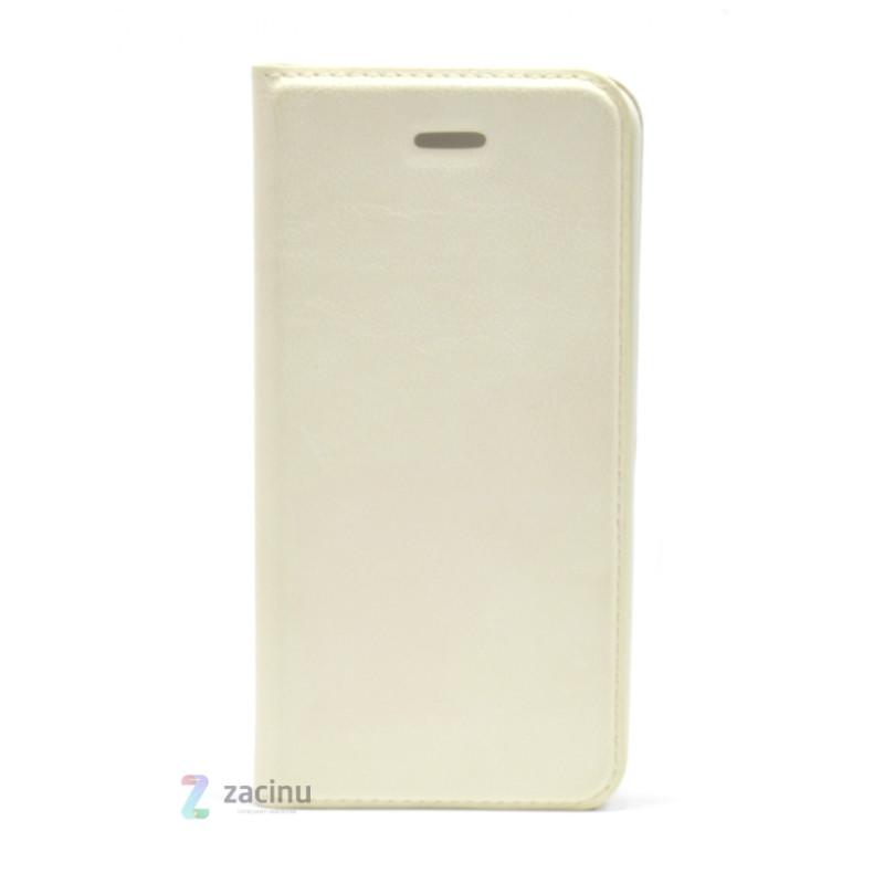 Чохол-книжка Hama для iPhone 5/5S/SE Guard Case Білий