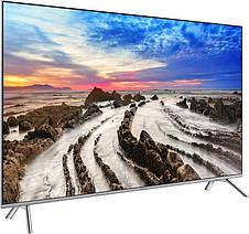 Телевізор SAMSUNG UE55MU7000UXUA, фото 2