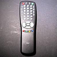 Пульт ДУ для телевизора PHILIPS   RC-6-7 (HORIZONT) (replica).