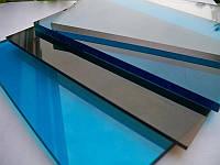 Современный поликарбонат: монолитный или сотовый, какой лучше для теплицы?