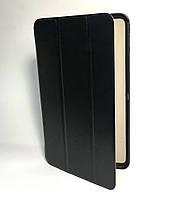 Чохол книжка для планшета Samsung Tab 4 T330 Fashion Case
