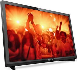 Телевізор PHILIPS 24PHS4031/12 LED, фото 2