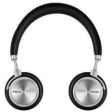 Наушники Meizu HD50 Headphone / Black, фото 3