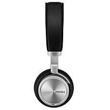 Наушники Meizu HD50 Headphone / Black, фото 2