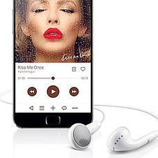 Наушники Meizu EP-21 HD Earphone / Белый, фото 3