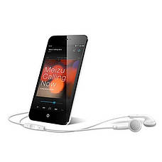 Наушники Meizu EP-21 HD Earphone / Белый, фото 2