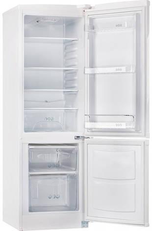 Холодильник MPM 138-KB-11, фото 2