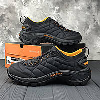 Зимние мужские кроссовки Merrell Ice Cap Moc 2 ... aea94b46b7356