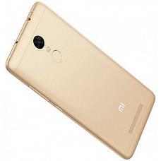 Смартфон Xiaomi-Redmi Note 3 Pro 2/16GB Золотистий, фото 2