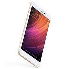 Смартфон Xiaomi-Redmi Note 4 3/64GB Gold, фото 3