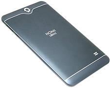"Планшет Nomi C080010 Libra2 8"" 3G 16GB Темно-синій, фото 2"