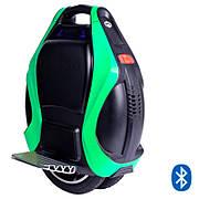 Моноколесо InMotion SCV V3 C (green)