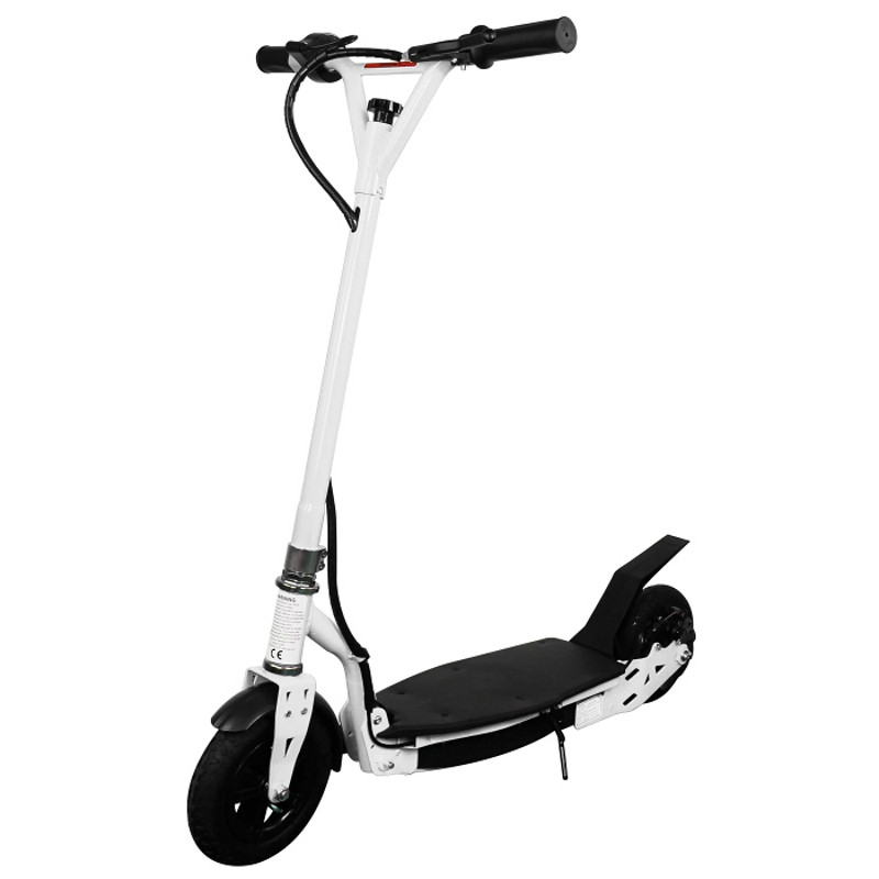 Електросамокат Windtech Kids Scooter (white)