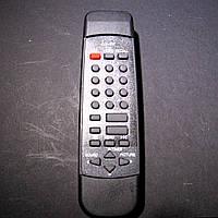 Пульт ДУ для телевизора HITACHI CLE-937  (replica).