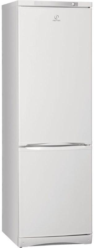 Холодильник Indesit IBS 18-AA